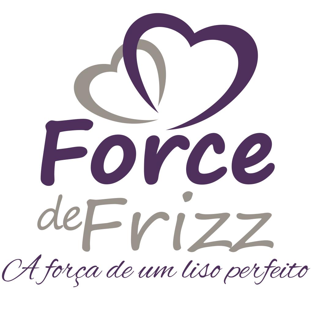 Kit Pó Desclorante Power Blod Platinum + Ox 20 900ml Force de Frizz