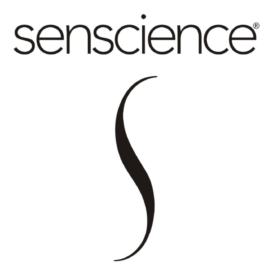 Kit Senscience Silk Moisture Shampoo e Condicionador 300ml