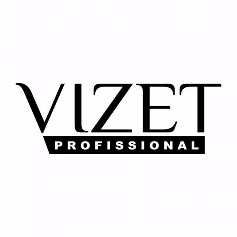Kit Tratamento Expertise Curly Vizet Profissional
