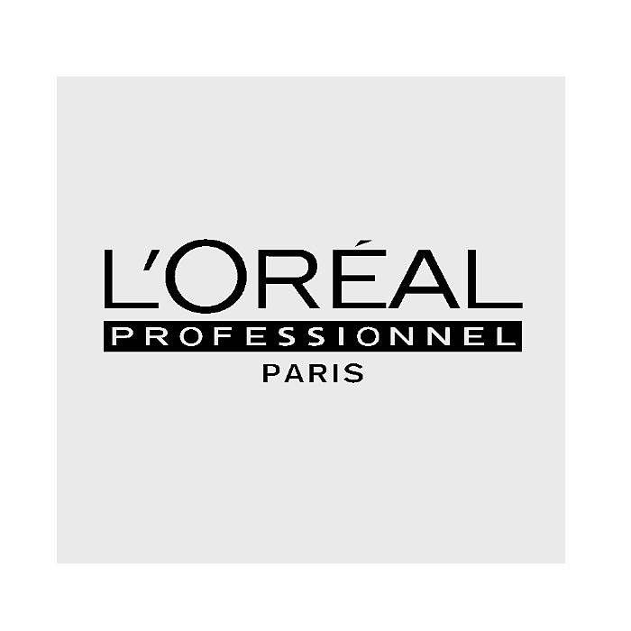 Leave-In L'Oréal Professionnel Serie Expert Inforcer Brush  37g