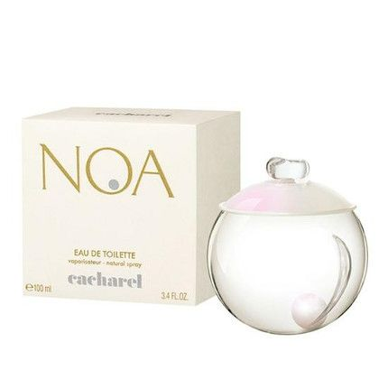 Noa Cacharel Edt Feminino 100ml