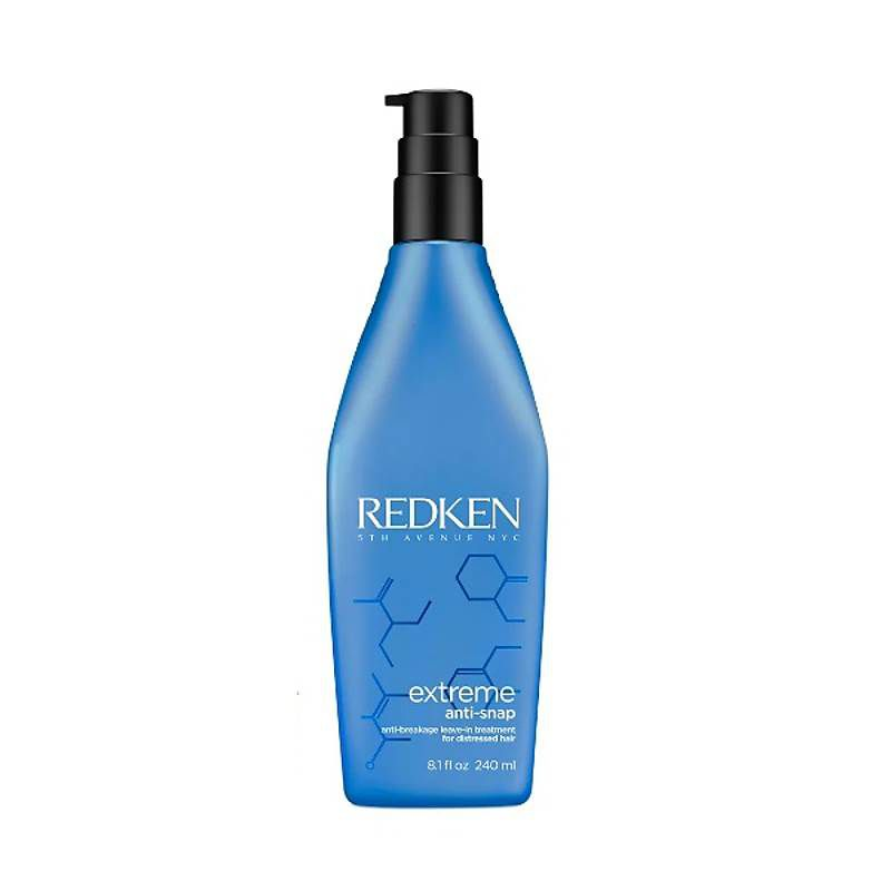 Redken Leave-In Extreme Anti-Snap 240ml