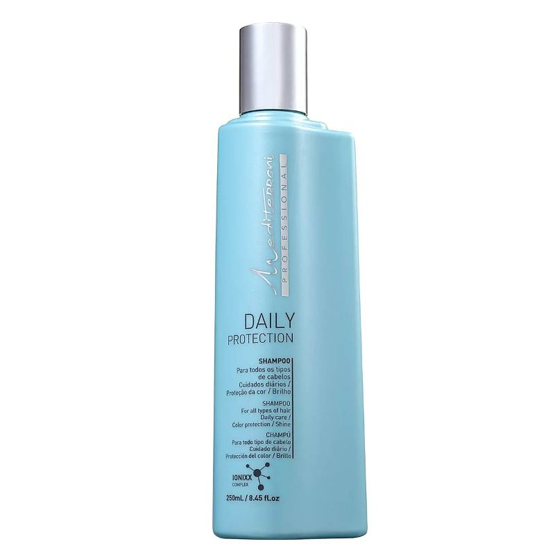 Shampoo Daily Protection Mediterrani 250ml