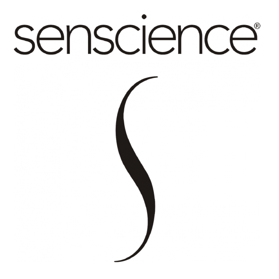 Shampoo Senscience Silk Moisture 300ml