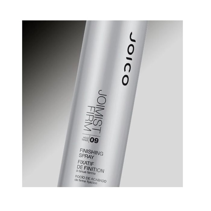 Spray Fixador de Cabelo Joico Joimist Firm Style & Finish 300ml