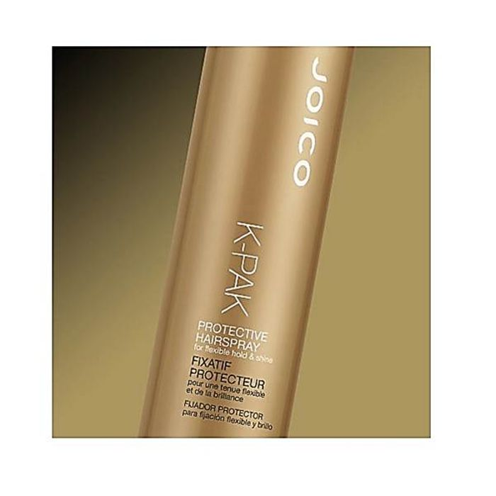 Spray Joico K-Pak Protective 300ml