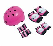 kit Proteção Radical Premium - M