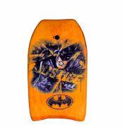 Prancha Bodyboard 80 Cm Justice League Batmam