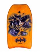 Prancha Bodyboard 80 Cm Liga Da Justiça - Batman