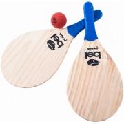 Raquete De Praia - Frescobol - Bel Sports