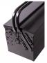 Caixa De Ferramentas Sanfonada 50 Cm 5 Gavetas - Belfix