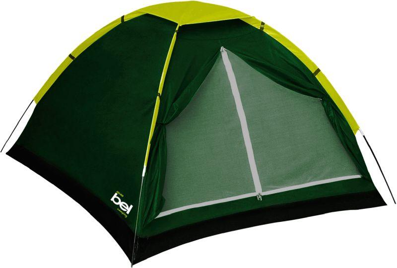 Barraca Camping Igloo 2 Lugares