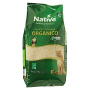 Açúcar Demerara Orgânico 1kg