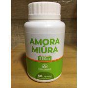 Amora Miúra 60caps 350mg - União Vegetal