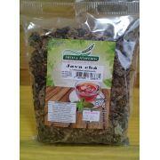 Chá de Java - 50g