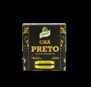 Chá Preto 10sch - Barão