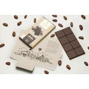 Chocolate 70% a granel - 0 açucar