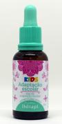 Floral Thérapi Kids - Fase da Adaptação Escolar 30ml