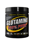 Glutamina Power 100% pura - 150g