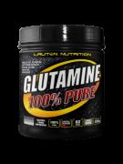 Glutamina Power 100% pura - 150g