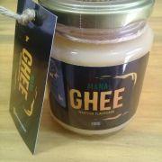 Manteiga Mana Ghee Clarificada 190g