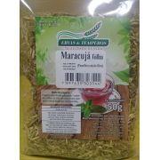 Passiflora- Maracujá Folha 50g