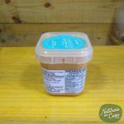 Pasta Crocante de Amendoim Divinoim 250g