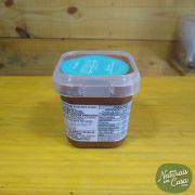 Pasta de Amendoim c/ Cacau Divinoim 250g