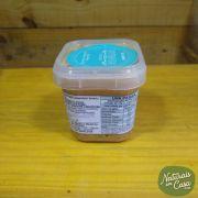 Pasta de Amendoim c/ Uva passa Divinoim 250g