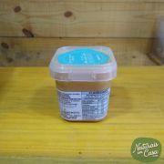 Pasta de Amendoim Puríssimo Divinoim 250g