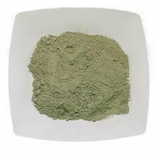 Argila Verde 400g