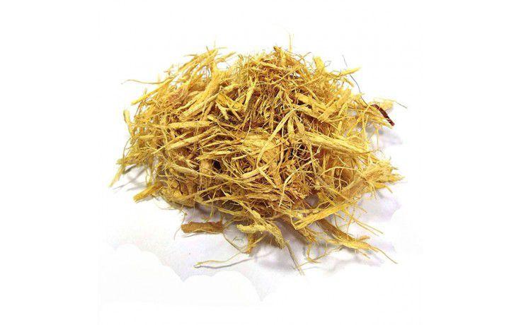 Chá de Mulungu - Produtos Saudáveis Online