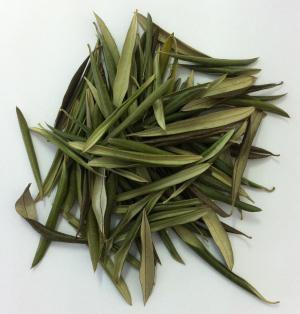 Chá de Oliveira 50g