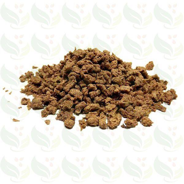 Proteína de Soja em Flocos Natural  - 400g