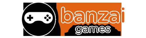 Banzai Games