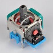 Analógico 3d Original Alps - Direcional Controle Ps4