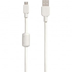Cabo USB A x Micro USB macho 2.0 - SONY