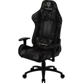 Cadeira Gamer - BC3 - CAMO/CZ - THUNDERX3