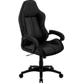 Cadeira Gamer - BC-1 - Boss Black - THUNDERX3
