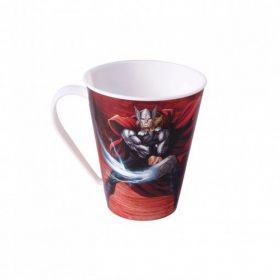 Caneca 360 ml | Avengers - Thor