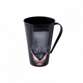 Caneca 500 ml | Batman
