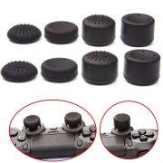Caps para Controle Sony Playstation PS4 - 8 peças