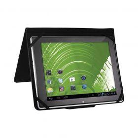 Case Multilaser Universal Para Tablet 9.7 Preto