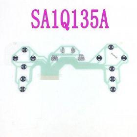 Controle PS3 - Película Placa Condutiva - Sa1q135a