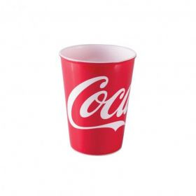 Copo 320 ml | Coca Cola