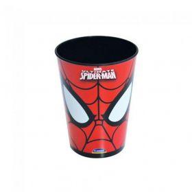 Copo 320 ml | Homem Aranha