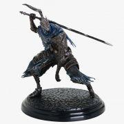 Dark Souls - Action Figure - Artoria The Abysswalker