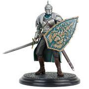 Dark Souls - Action Figure - Faraam Knight