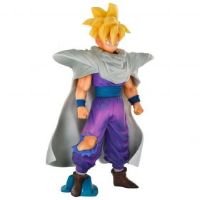 Dragon Ball - Action Figure - Grandista - Gohan