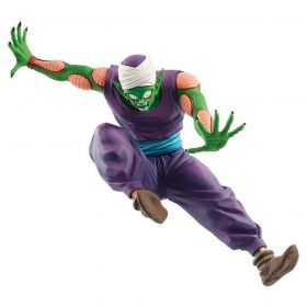 Dragon Ball - Action Figure - Piccolo Match Makers